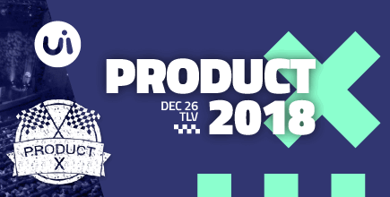 productx 2018