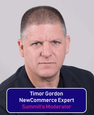 Timor Gordon